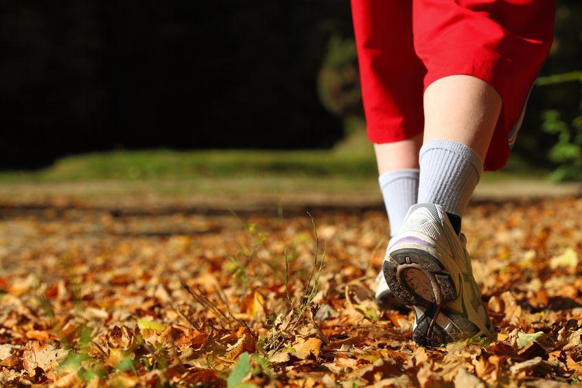 Pratiquer le sport quand on est malade, comment concilier les deux?