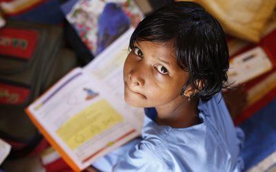 7 conseils pour aider au mieux votre enfant à faire ses devoirs