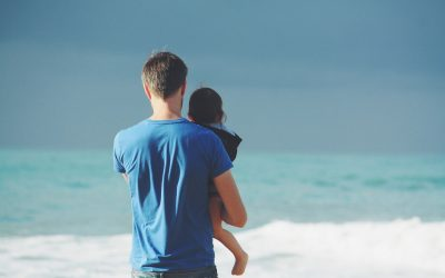 Notre ambition, aider les parents à aider leur enfant !