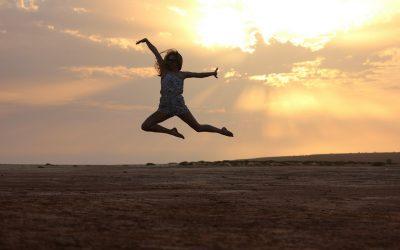 Conseils pour vivre heureux