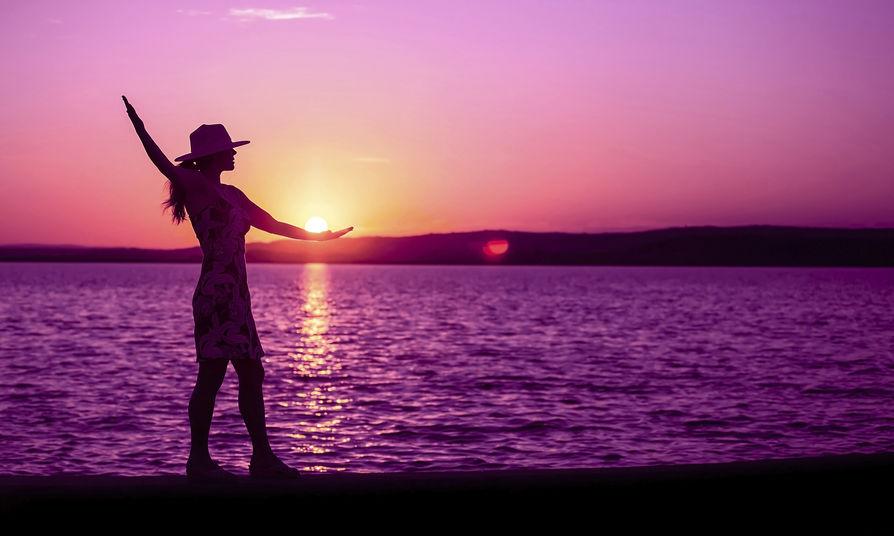 Comment profiter des plaisirs de la vie?