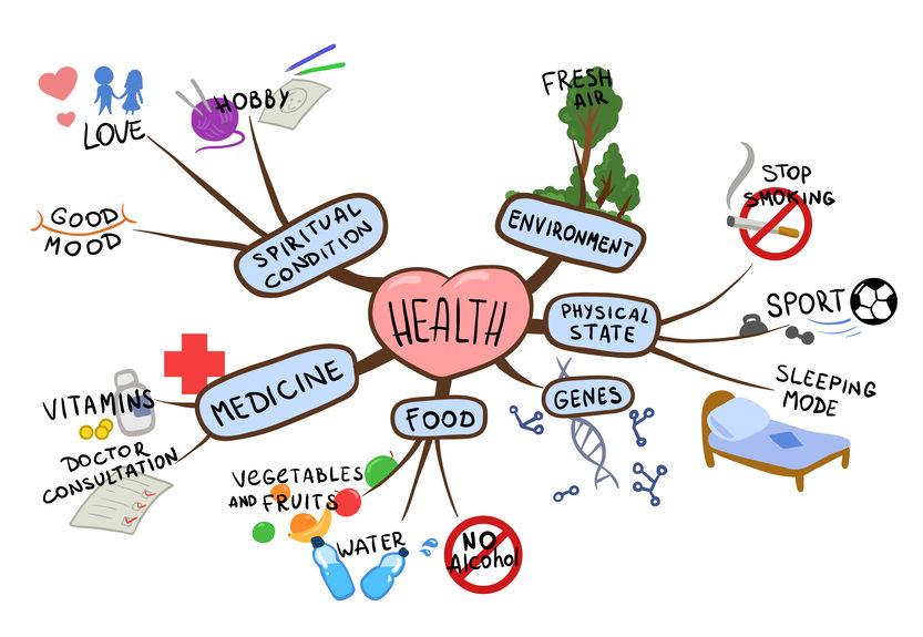 Comment créer une entreprise de bien-être?