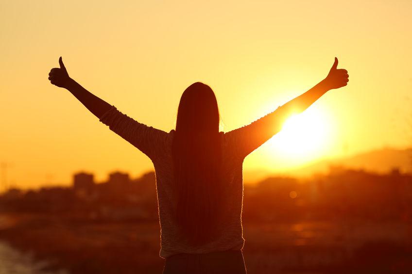 Transformez vos rêves en objectifs, quelle stratégie ?