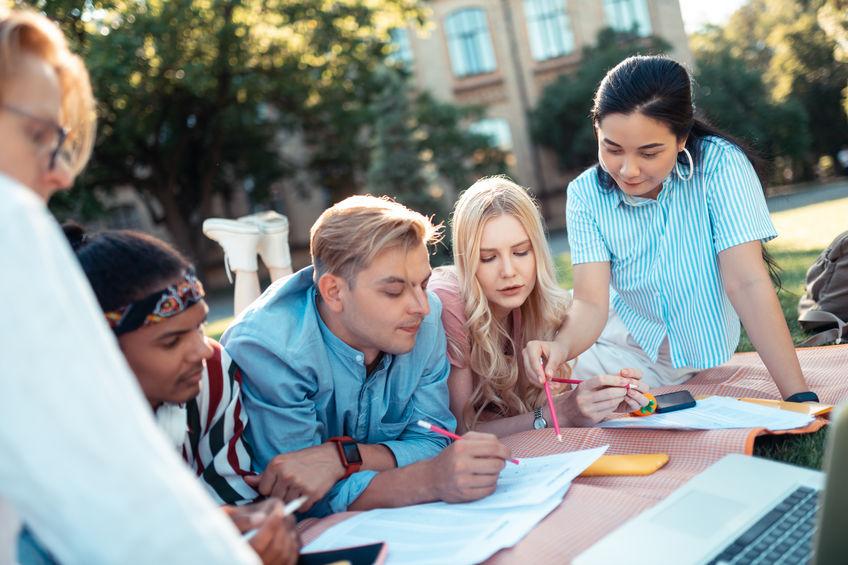 Quelles sont les qualités requises pour le coaching de réorientation ?