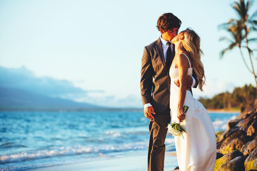 9 Erreurs courantes que les gens commettent lorsqu'ils choisissent leur conjoint